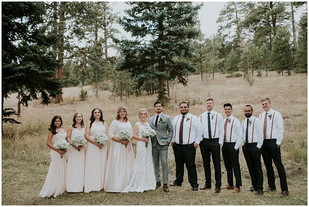 Brooke-Ricky-2533_zach-davis-fargo-wedding-photographer.jpg