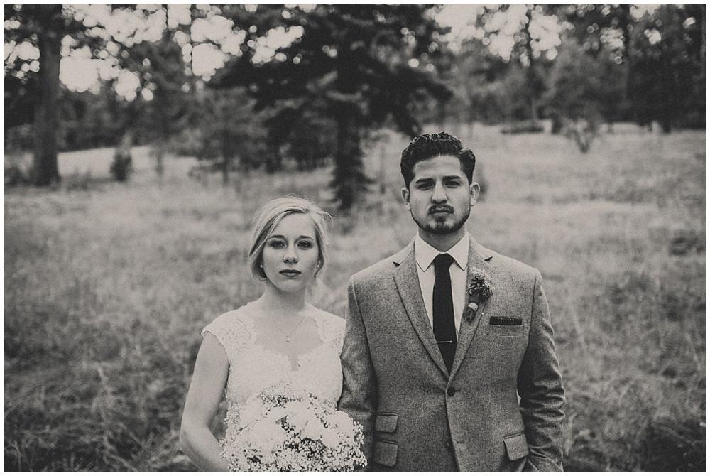 Brooke-Ricky-2567_zach-davis-fargo-wedding-photographer.jpg