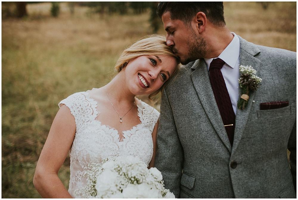 Brooke-Ricky-2580_zach-davis-fargo-wedding-photographer.jpg