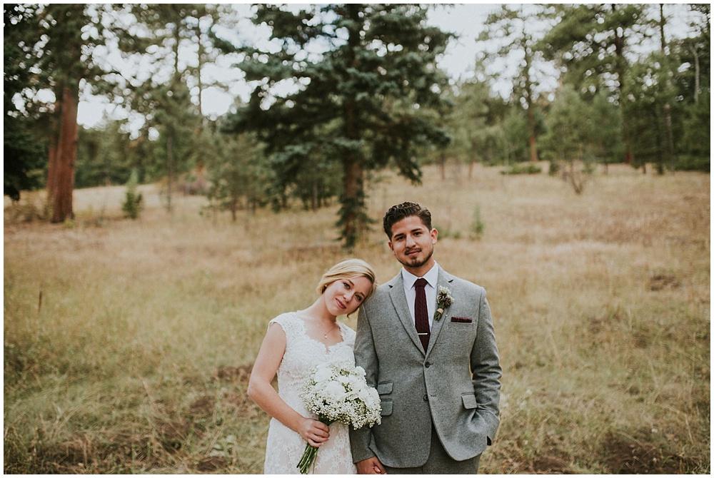 Brooke-Ricky-2572_zach-davis-fargo-wedding-photographer.jpg
