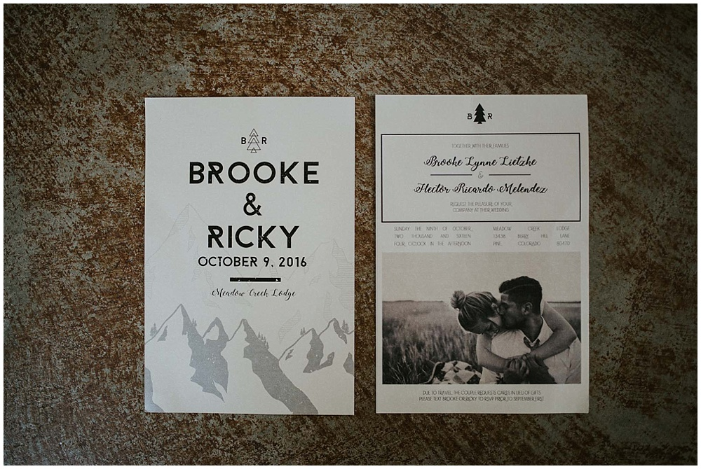 Brooke-Ricky-2844_zach-davis-fargo-wedding-photographer.jpg