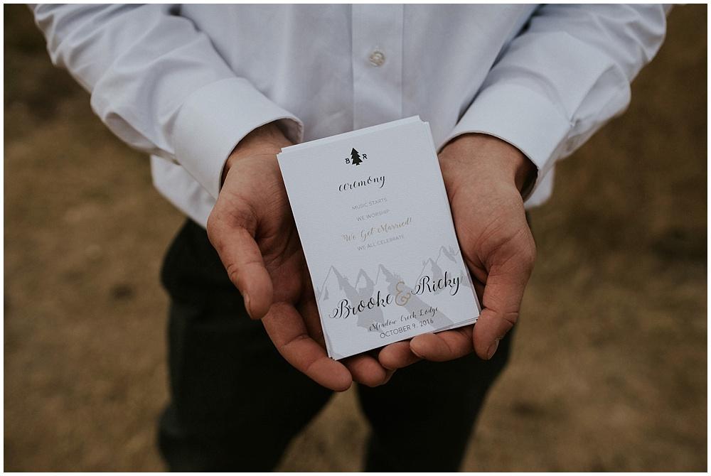 Brooke-Ricky-2896_zach-davis-fargo-wedding-photographer.jpg