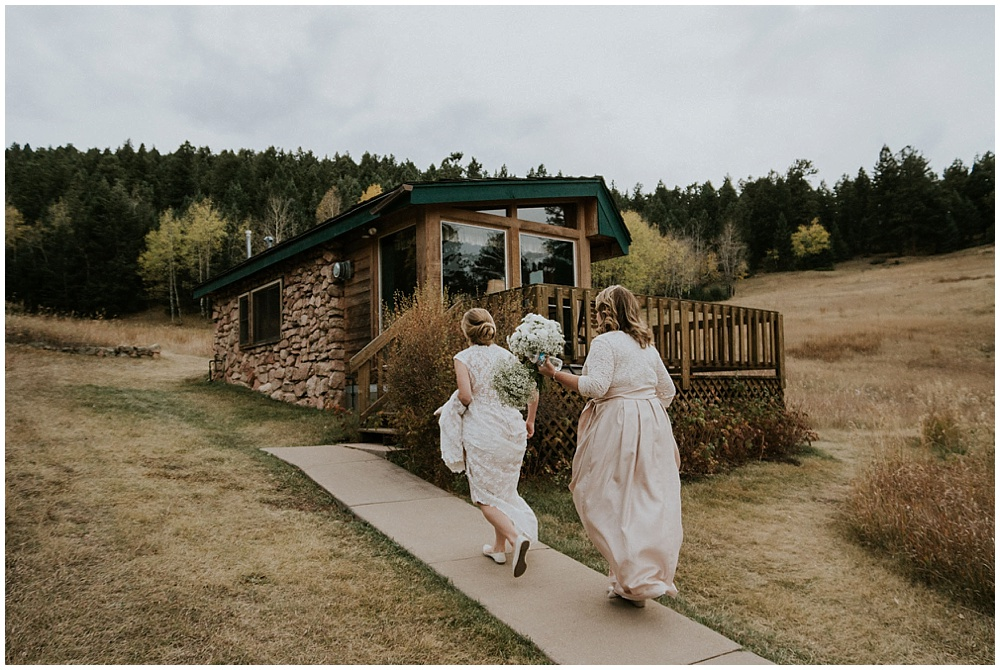 Brooke-Ricky-2901_zach-davis-fargo-wedding-photographer.jpg