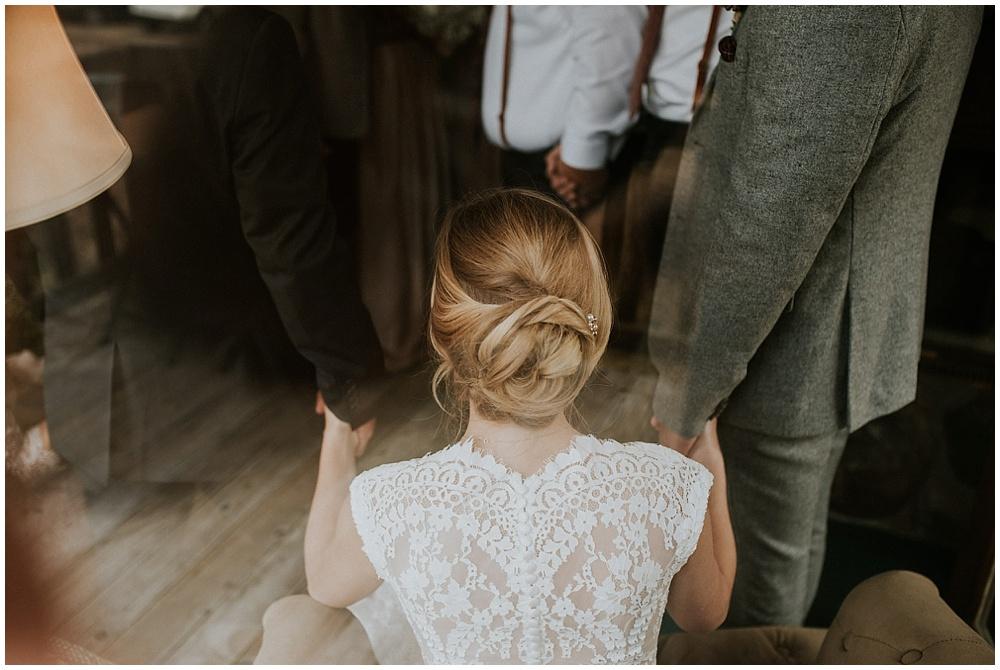 Brooke-Ricky-2949_zach-davis-fargo-wedding-photographer.jpg