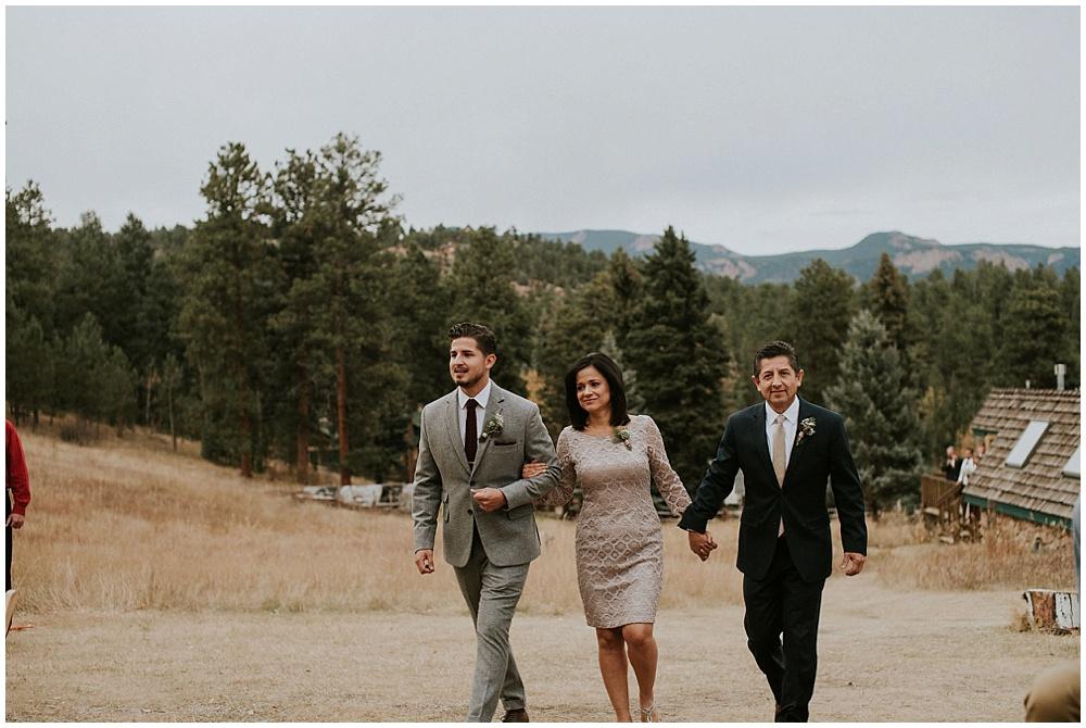 Brooke-Ricky-2991_zach-davis-fargo-wedding-photographer.jpg