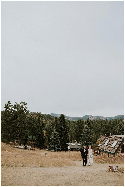 Brooke-Ricky-3115_zach-davis-fargo-wedding-photographer.jpg