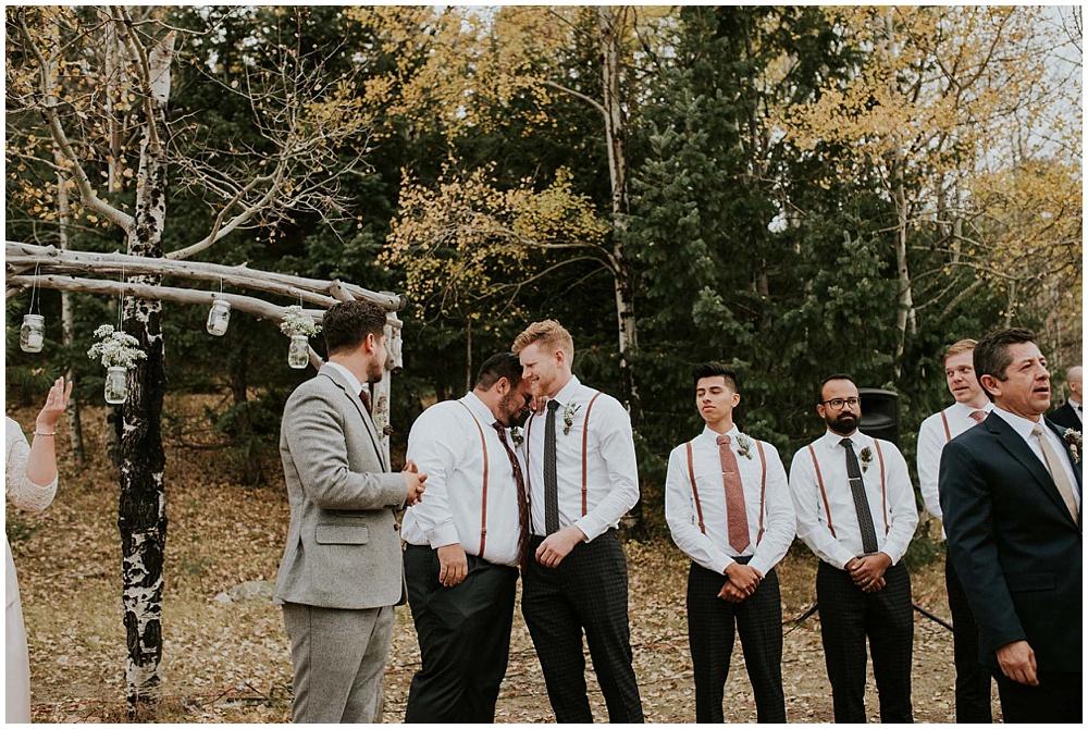 Brooke-Ricky-3119_zach-davis-fargo-wedding-photographer.jpg