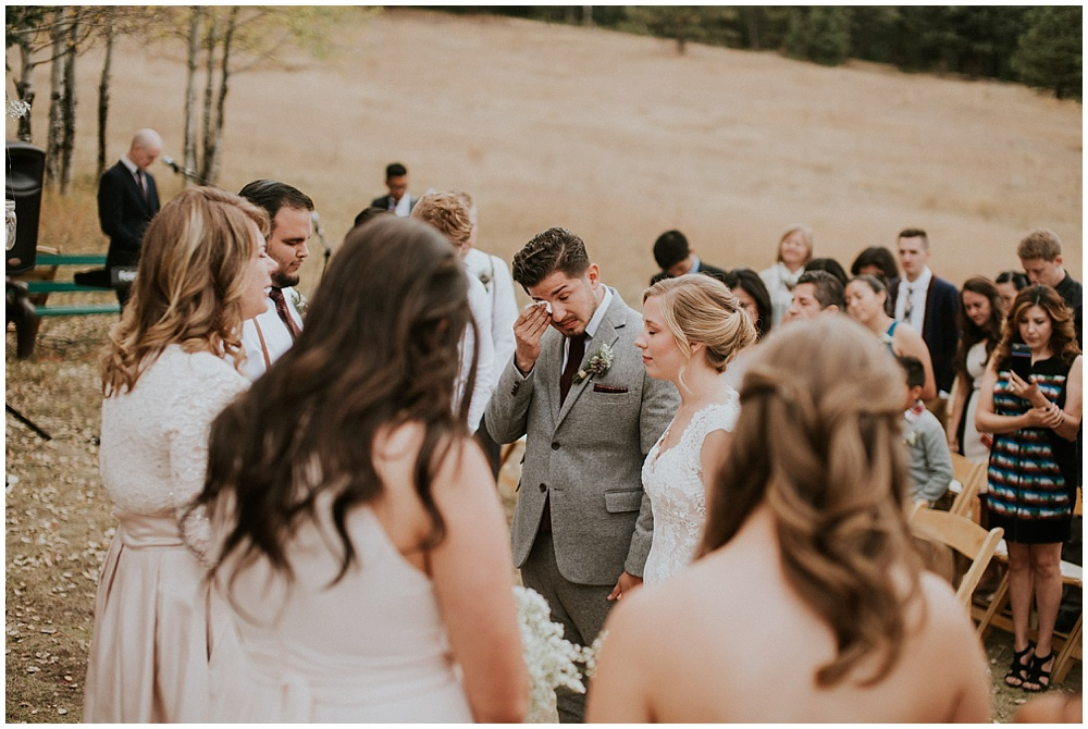 Brooke-Ricky-3176_zach-davis-fargo-wedding-photographer.jpg