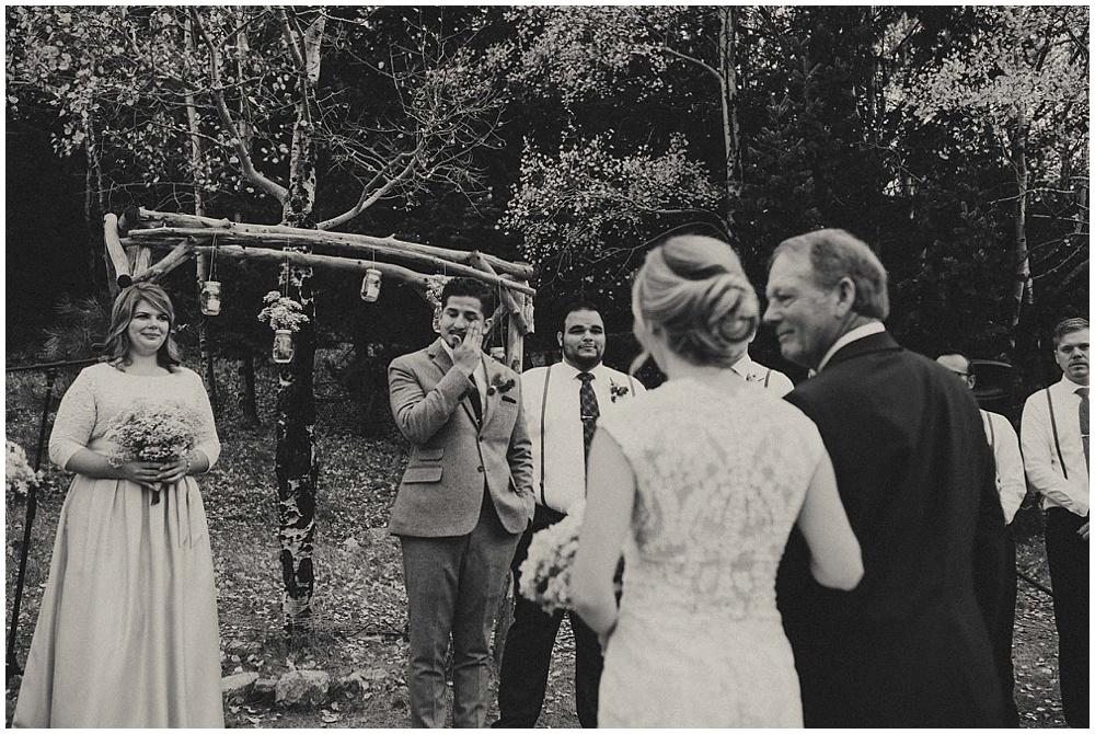 Brooke-Ricky-3141_zach-davis-fargo-wedding-photographer.jpg
