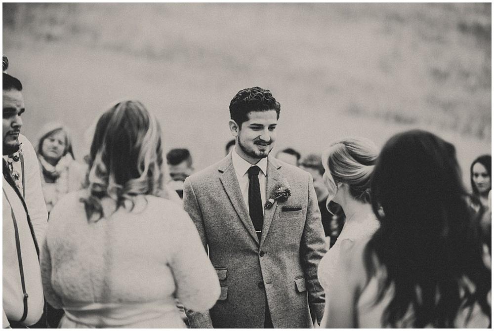 Brooke-Ricky-3307_zach-davis-fargo-wedding-photographer.jpg