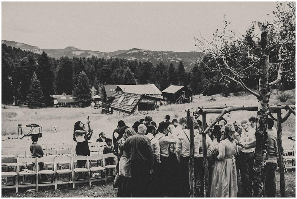 Brooke-Ricky-3374_zach-davis-fargo-wedding-photographer.jpg