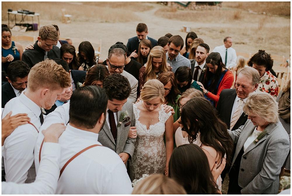 Brooke-Ricky-3379_zach-davis-fargo-wedding-photographer.jpg