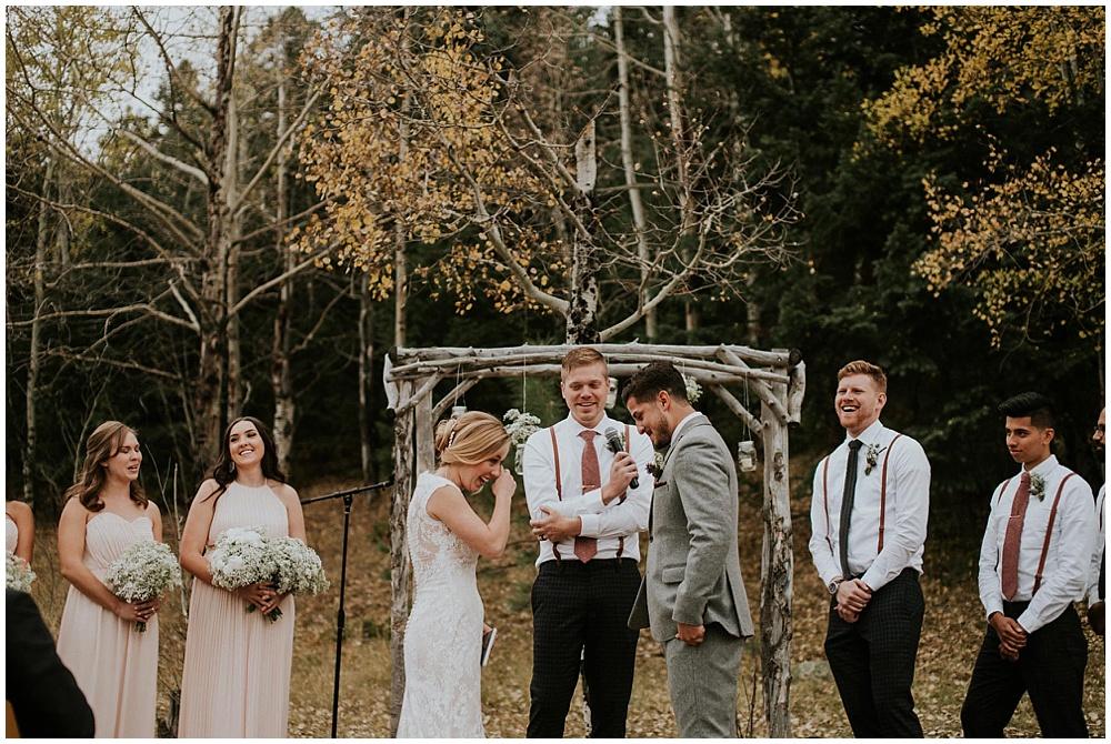 Brooke-Ricky-3462_zach-davis-fargo-wedding-photographer.jpg