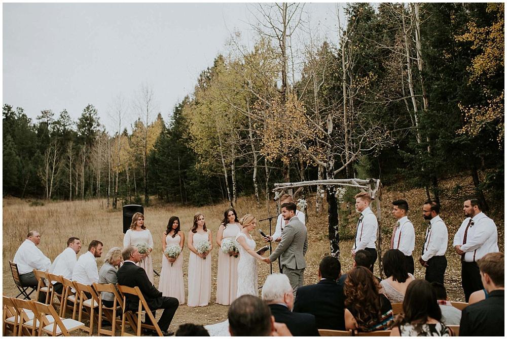 Brooke-Ricky-3452_zach-davis-fargo-wedding-photographer.jpg