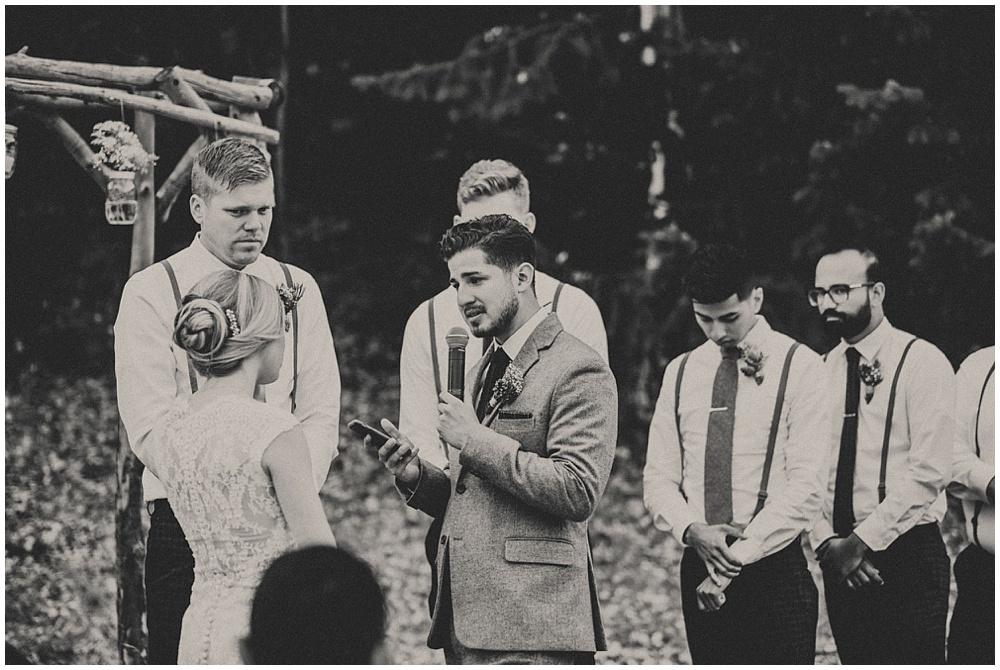 Brooke-Ricky-3483_zach-davis-fargo-wedding-photographer.jpg