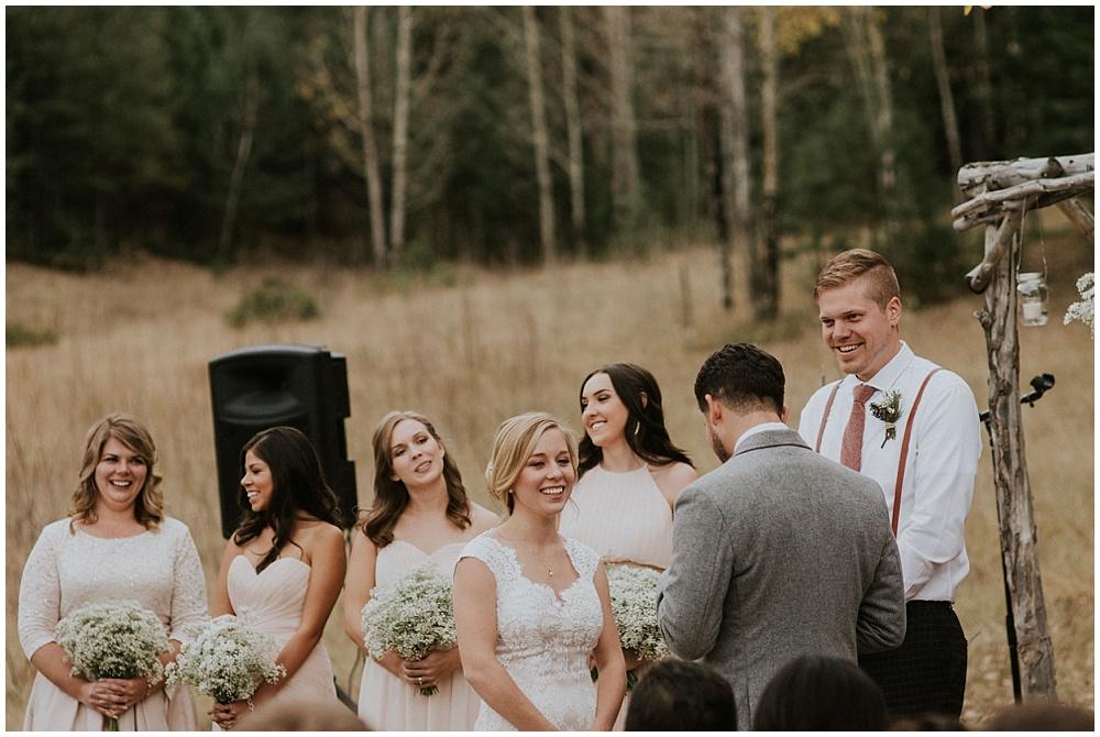 Brooke-Ricky-3469_zach-davis-fargo-wedding-photographer.jpg