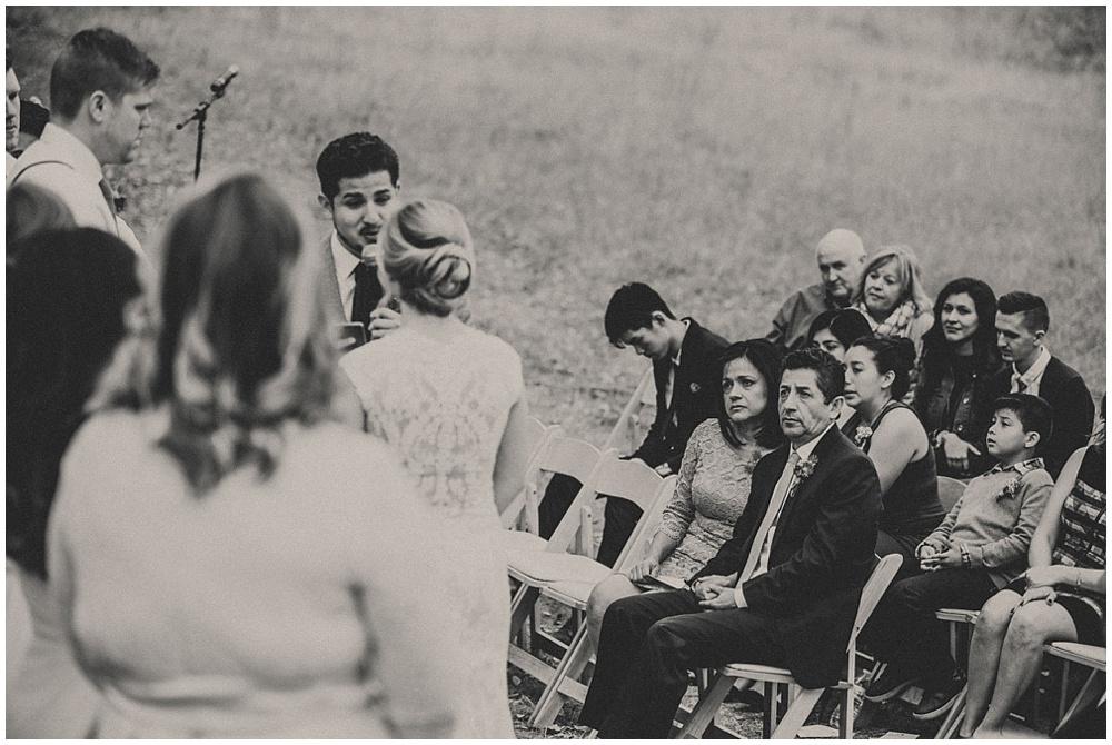 Brooke-Ricky-3490_zach-davis-fargo-wedding-photographer.jpg