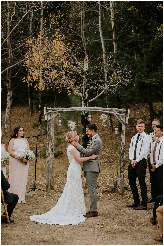 Brooke-Ricky-3580_zach-davis-fargo-wedding-photographer.jpg