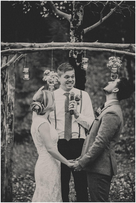Brooke-Ricky-3559_zach-davis-fargo-wedding-photographer.jpg