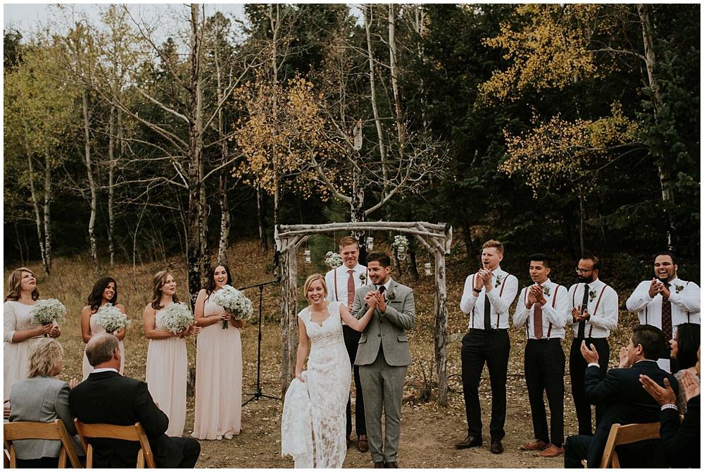 Brooke-Ricky-3609_zach-davis-fargo-wedding-photographer.jpg