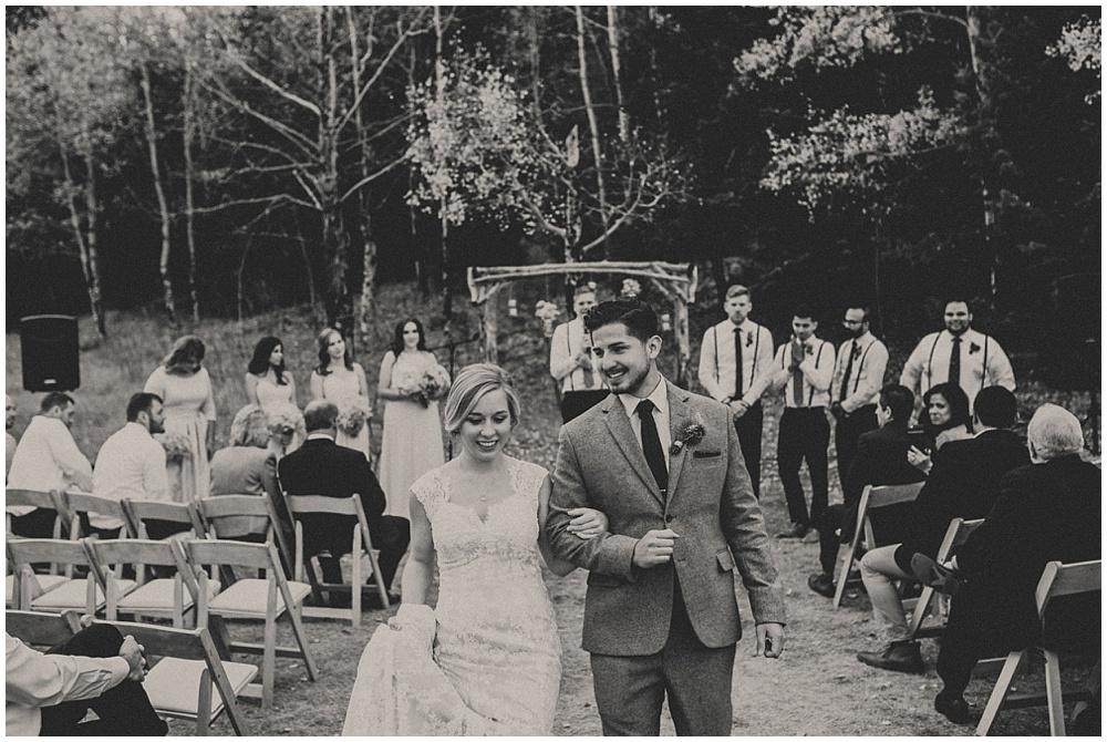 Brooke-Ricky-3628_zach-davis-fargo-wedding-photographer.jpg