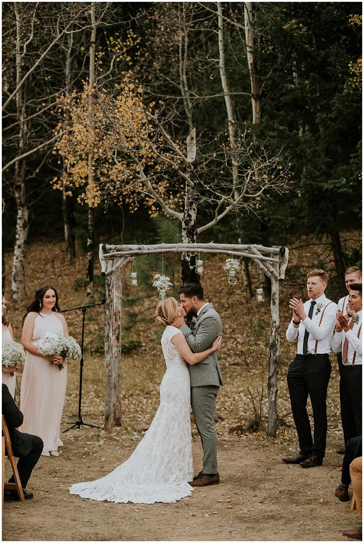 Brooke-Ricky-3584_zach-davis-fargo-wedding-photographer.jpg