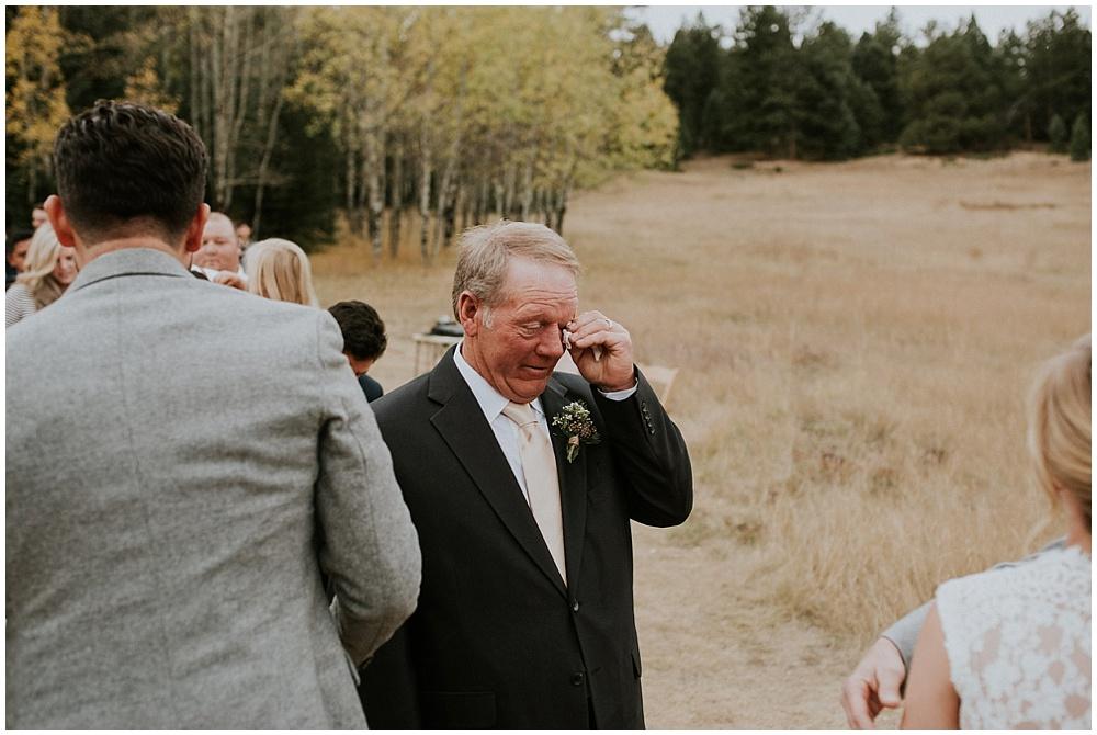 Brooke-Ricky-3698_zach-davis-fargo-wedding-photographer.jpg