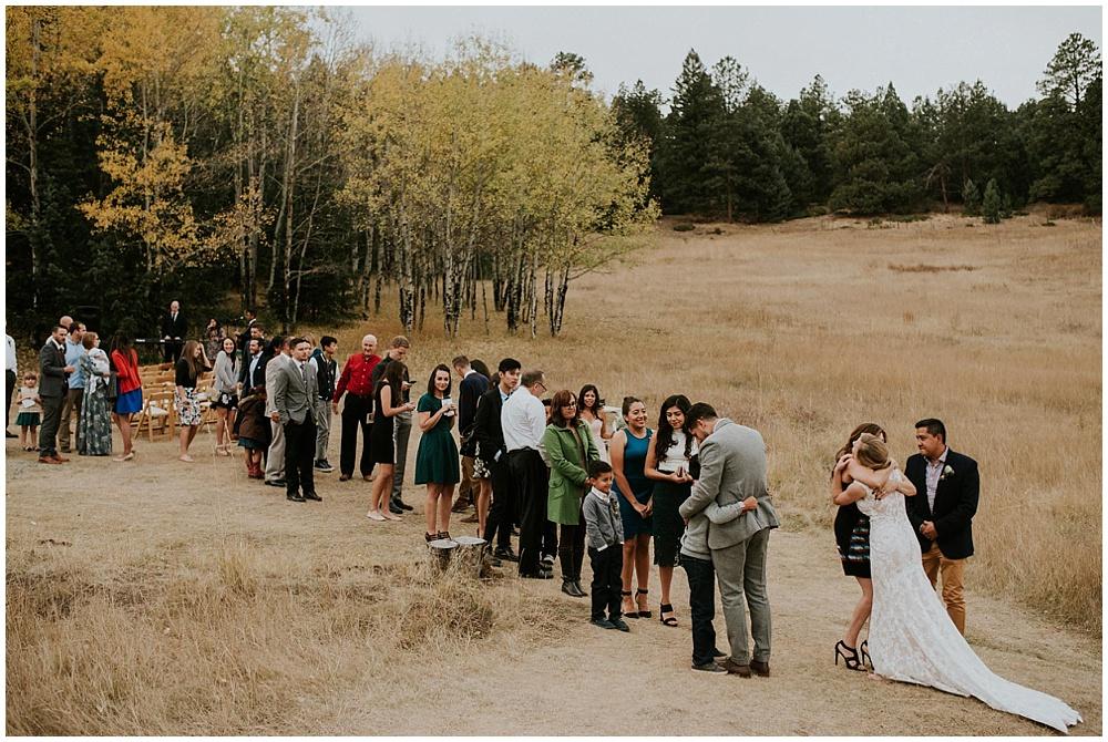 Brooke-Ricky-3740_zach-davis-fargo-wedding-photographer.jpg