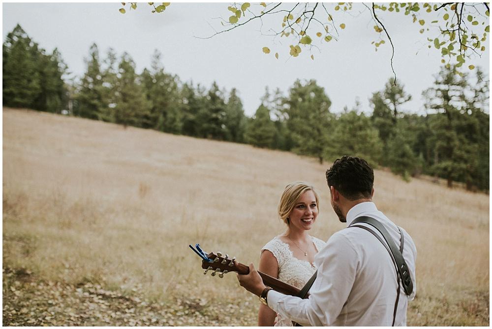 Brooke-Ricky-3877_zach-davis-fargo-wedding-photographer.jpg