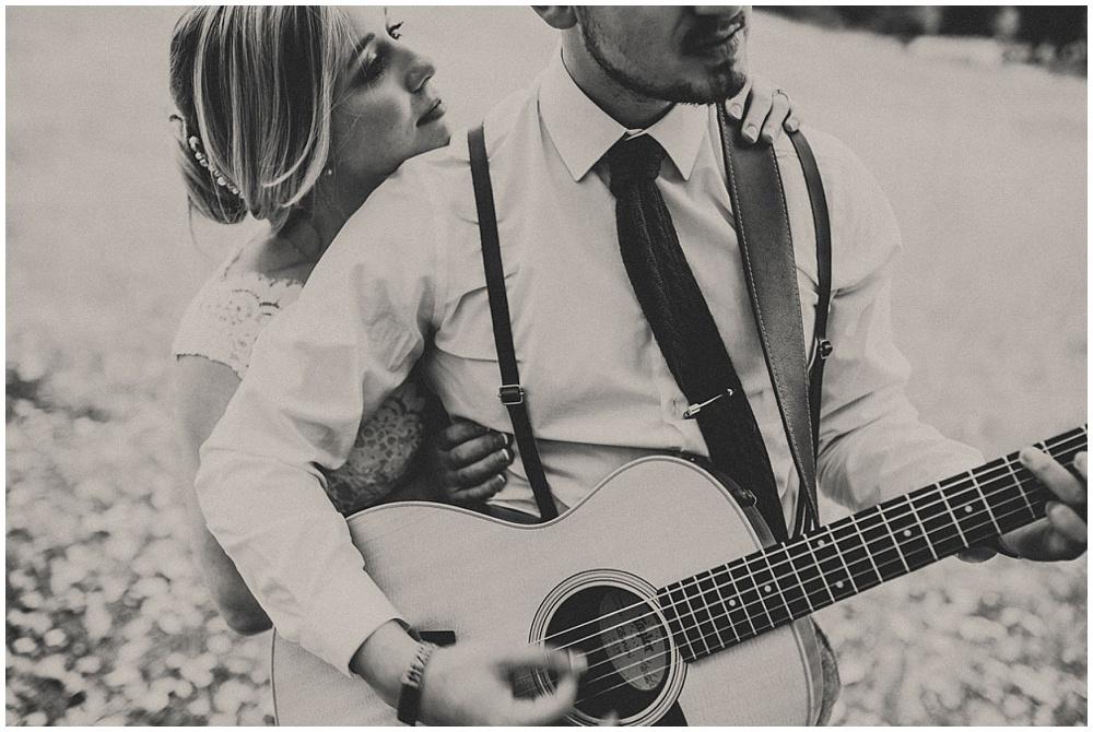 Brooke-Ricky-3890_zach-davis-fargo-wedding-photographer.jpg