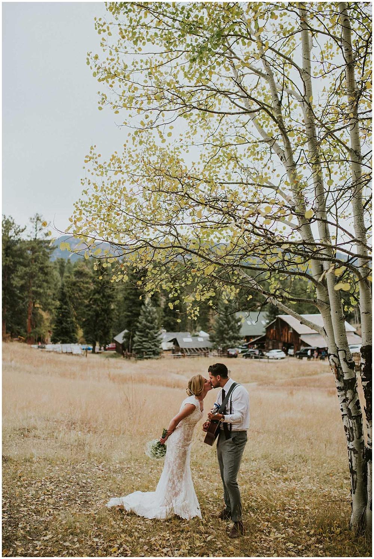Brooke-Ricky-3875_zach-davis-fargo-wedding-photographer.jpg
