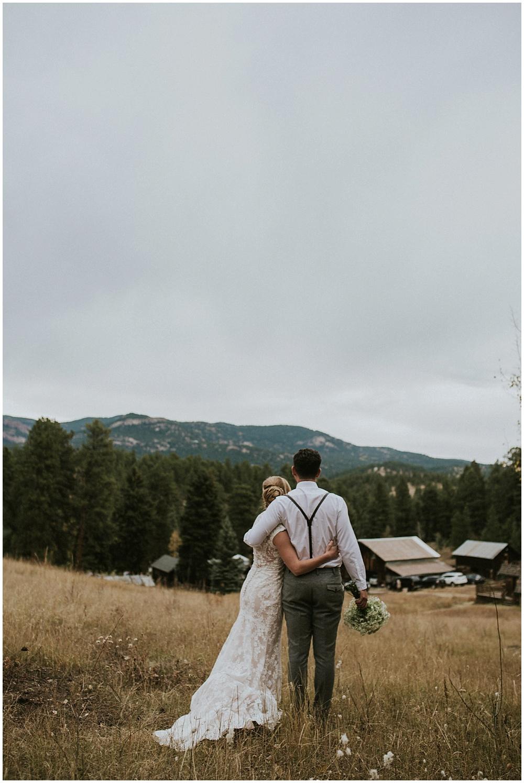 Brooke-Ricky-3917_zach-davis-fargo-wedding-photographer.jpg