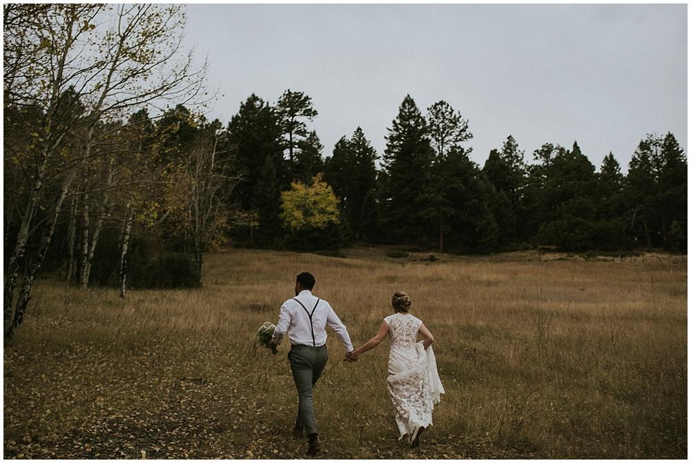 Brooke-Ricky-3906_zach-davis-fargo-wedding-photographer.jpg