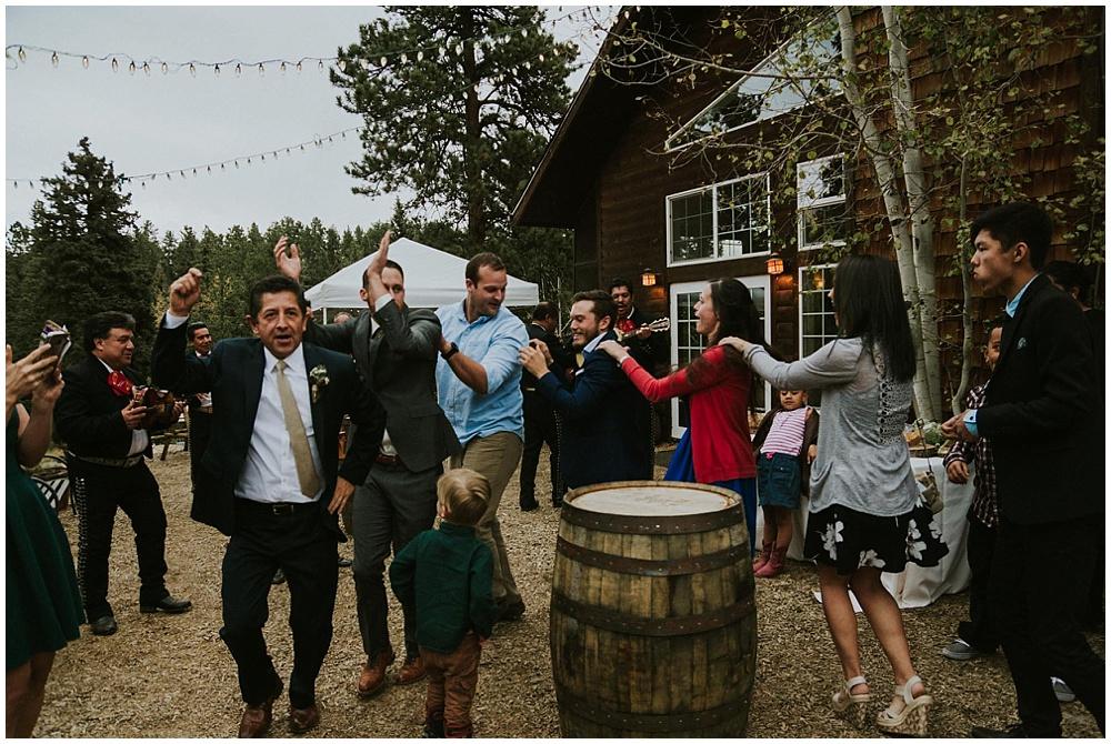Brooke-Ricky-4015_zach-davis-fargo-wedding-photographer.jpg