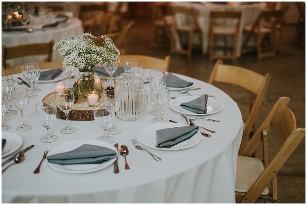Brooke-Ricky-4019_zach-davis-fargo-wedding-photographer.jpg