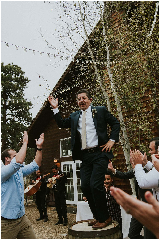 Brooke-Ricky-4055_zach-davis-fargo-wedding-photographer.jpg
