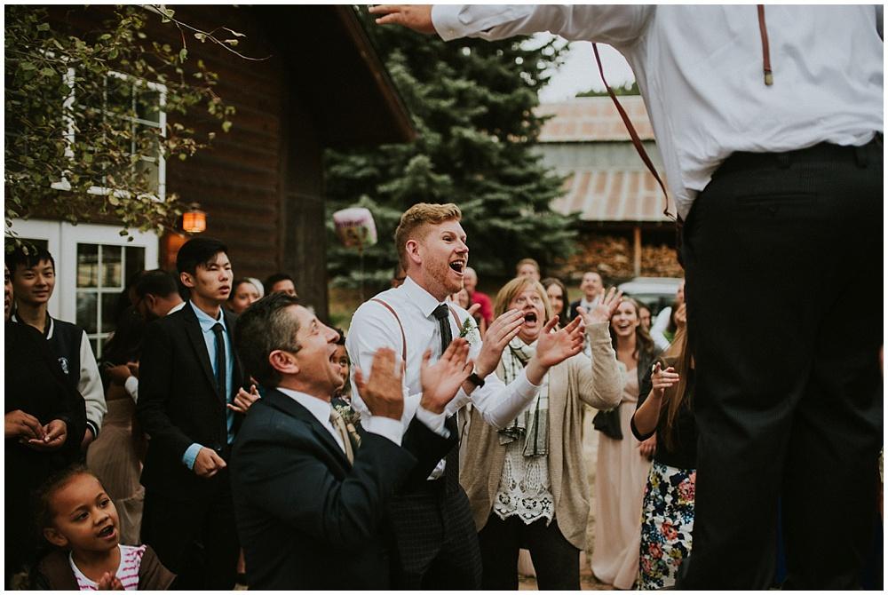Brooke-Ricky-4112_zach-davis-fargo-wedding-photographer.jpg
