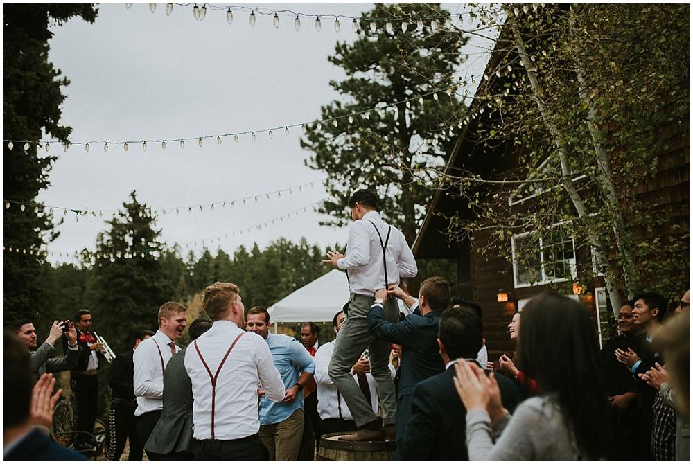 Brooke-Ricky-4190_zach-davis-fargo-wedding-photographer.jpg