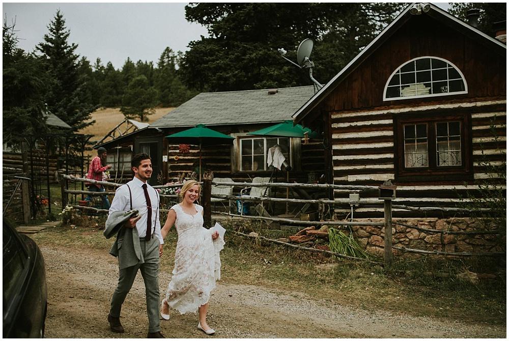 Brooke-Ricky-4162_zach-davis-fargo-wedding-photographer.jpg