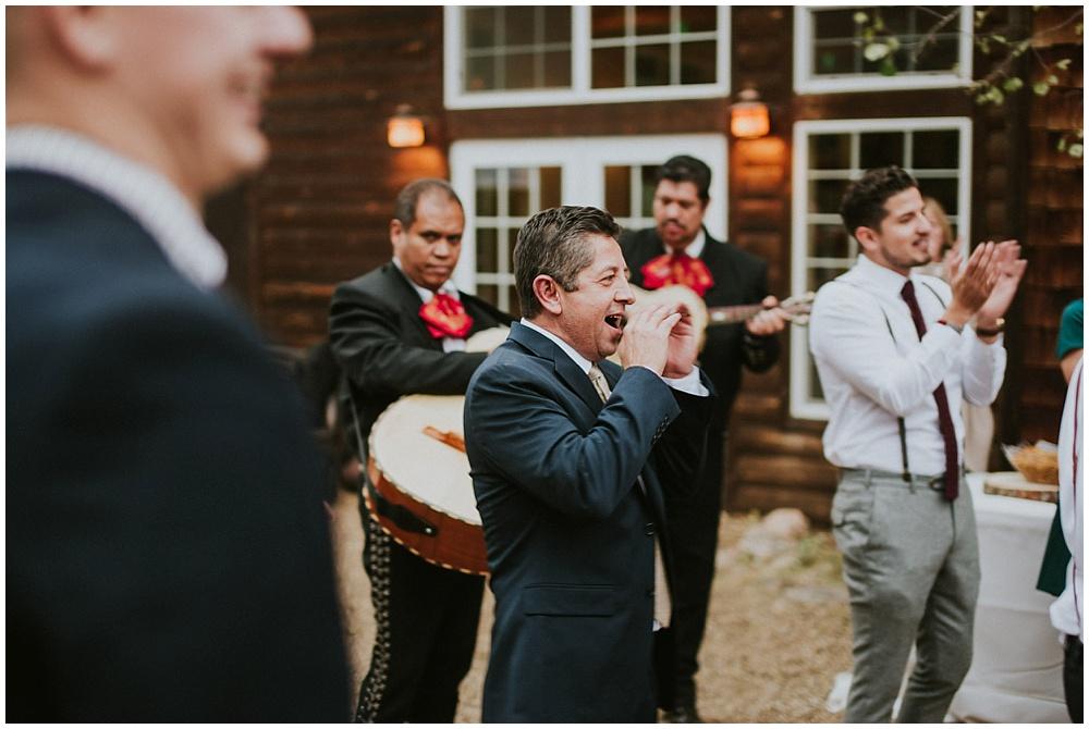 Brooke-Ricky-4306_zach-davis-fargo-wedding-photographer.jpg
