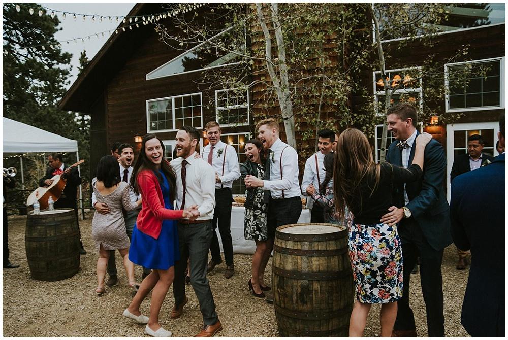Brooke-Ricky-4362_zach-davis-fargo-wedding-photographer.jpg
