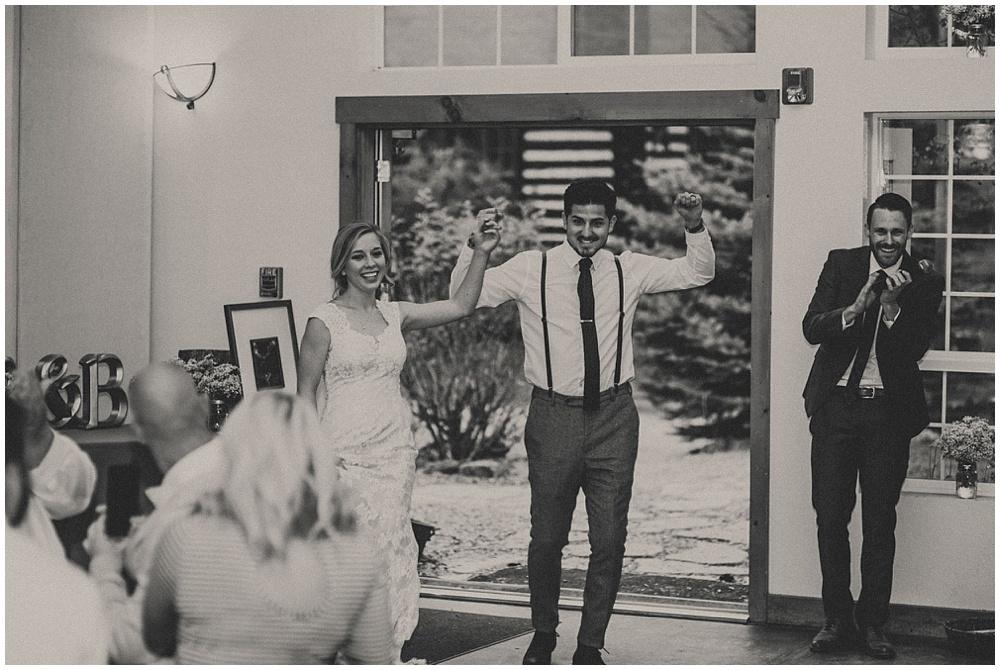 Brooke-Ricky-4478_zach-davis-fargo-wedding-photographer.jpg
