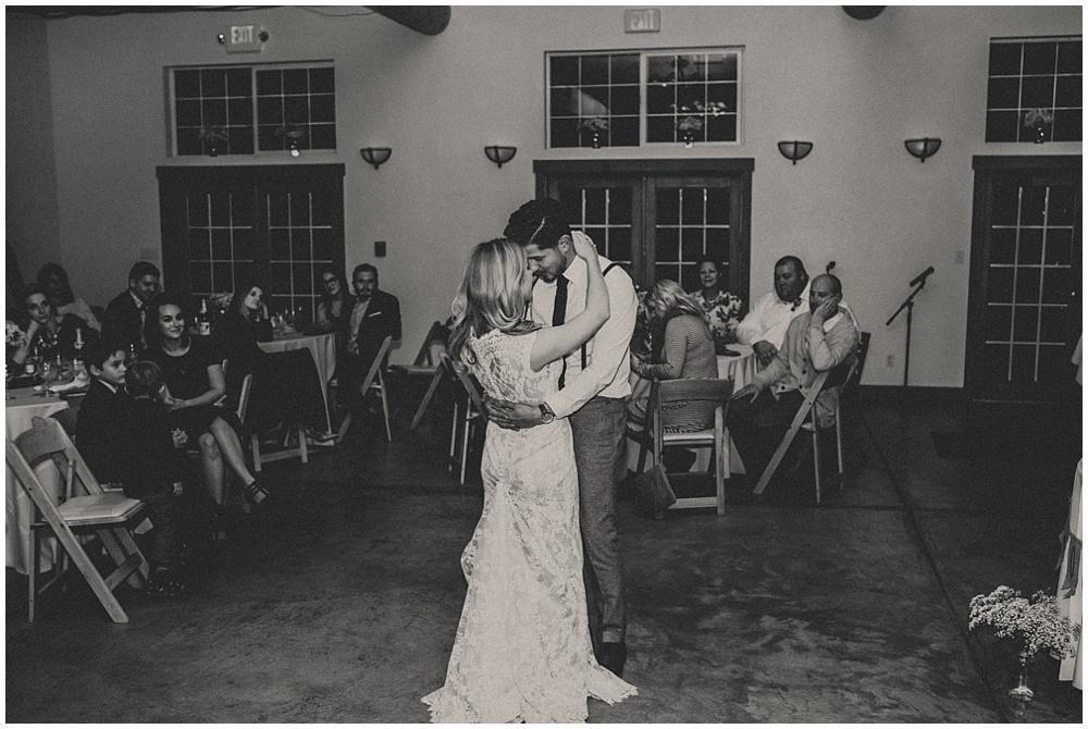 Brooke-Ricky-4814_zach-davis-fargo-wedding-photographer.jpg