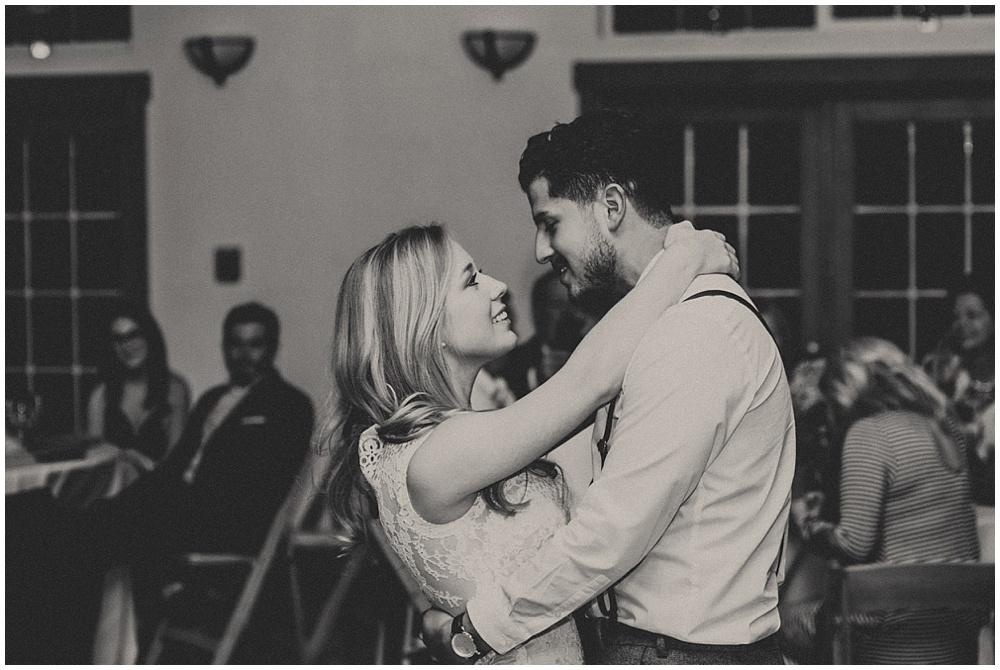 Brooke-Ricky-4816_zach-davis-fargo-wedding-photographer.jpg
