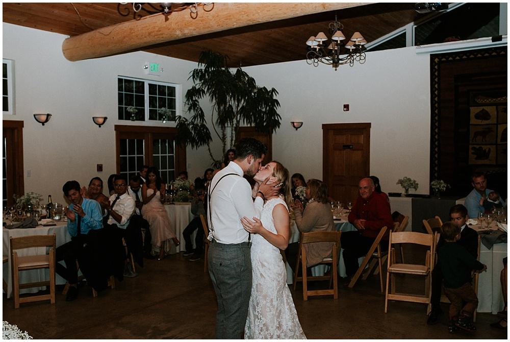 Brooke-Ricky-4836_zach-davis-fargo-wedding-photographer.jpg