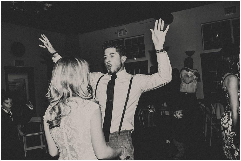 Brooke-Ricky-4988_zach-davis-fargo-wedding-photographer.jpg