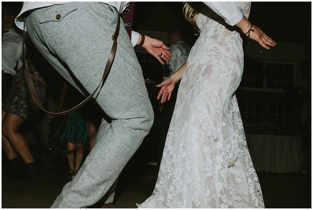 Brooke-Ricky-5114_zach-davis-fargo-wedding-photographer.jpg