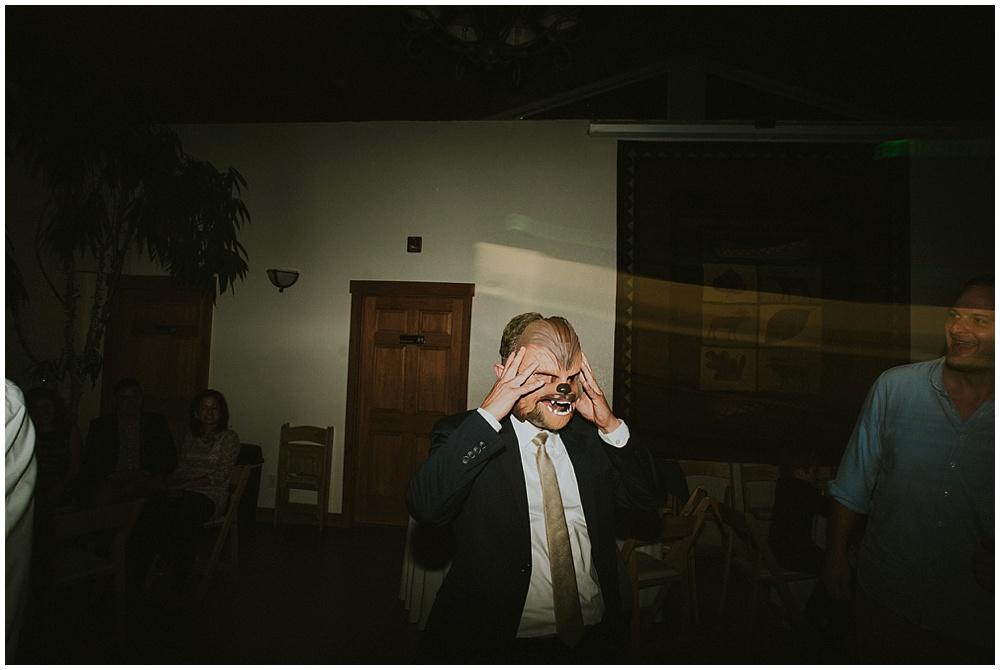 Brooke-Ricky-5220_zach-davis-fargo-wedding-photographer.jpg
