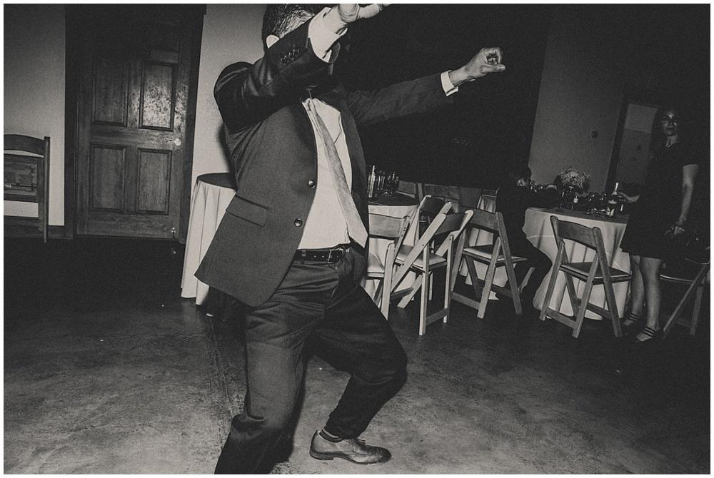 Brooke-Ricky-5200_zach-davis-fargo-wedding-photographer.jpg