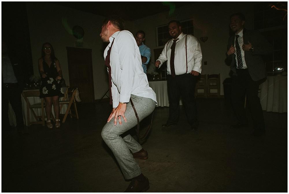 Brooke-Ricky-5280_zach-davis-fargo-wedding-photographer.jpg